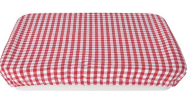 Gingham Baking Dish Cover-2_copy
