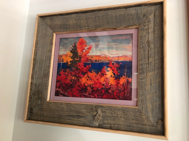 Tom Thomson Pic_copy